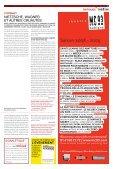Festivals - La Terrasse - Page 5