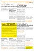 Festivals - La Terrasse - Page 7