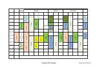 Plan SS2013.xlsx - Fachbereich Biologie der Uni Halle-Wittenberg
