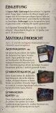Space Hulk - Todesengel - Heidelberger Spieleverlag - Page 4