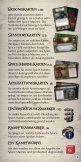 Space Hulk - Todesengel - Heidelberger Spieleverlag - Page 5