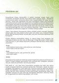 sukatan pelajaran kesusasteraan melayu - Ministry of Education - Page 3