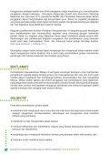 sukatan pelajaran kesusasteraan melayu - Ministry of Education - Page 4