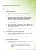 sukatan pelajaran kesusasteraan melayu - Ministry of Education - Page 5