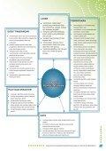 sukatan pelajaran kesusasteraan melayu - Ministry of Education - Page 7