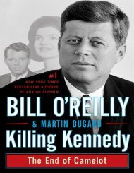 url?sa=t&source=web&cd=1&ved=0CB8QFjAA&url=http://medipdf.files.wordpress.com/2012/10/killing-kennedy-oreilly-bill1