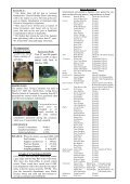 summary report 09 - Y Pant School - Page 2