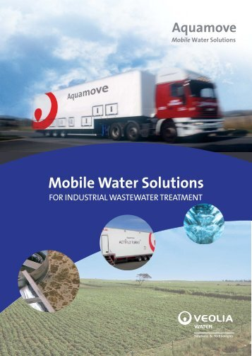 Aquamove for Wastewater Rectov2.ai - Veolia Water Solutions ...