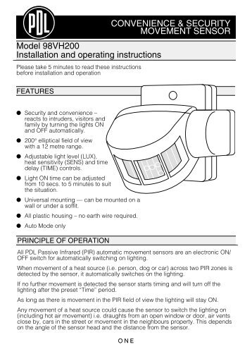 installation sheet pdl?quality=80 pdl light switch wiring diagram cat5 wiring diagram  at suagrazia.org