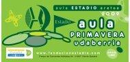 PROGRAMA PRIMAVERA 09 - Fundacion Estadio, SD