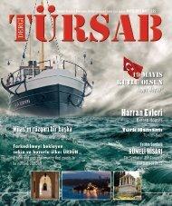 Harran Evleri - Türkiye Seyahat Acentaları Birliği