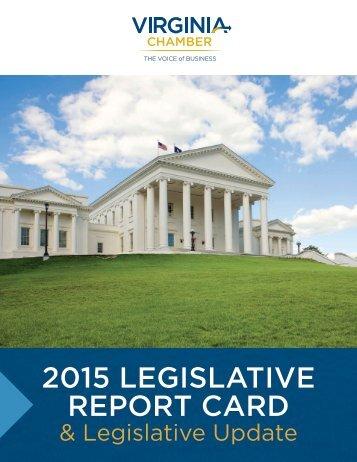 VA-Chamber-2015-Legislative-Report-Card