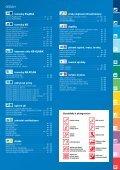 CENÍK tvarovky PlayBlok - KB - BLOK systém, sro - Page 5