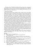 Meijer, Jan H; Hoekstra, Femke; Habers, Esther - Page 4