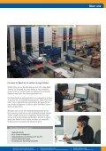 Industrielle PC-Boards - Spectra Computersysteme GmbH - Seite 3