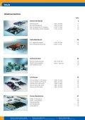 Industrielle PC-Boards - Spectra Computersysteme GmbH - Seite 4