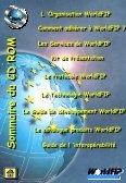WorldFIP General Presentation - CERN - Page 2