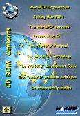 WorldFIP General Presentation - CERN - Page 3