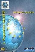 WorldFIP General Presentation - CERN - Page 4