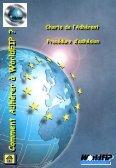 WorldFIP General Presentation - CERN - Page 6