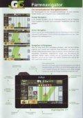 Prospekt Farmnavigator - Spezielle-Agrar-Systeme GmbH - Page 2