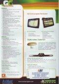 Prospekt Farmnavigator - Spezielle-Agrar-Systeme GmbH - Page 4