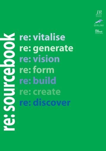 a Sourcebook
