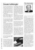Syndrom nr 2 - 2008.indd - Arbeidsmiljøskaddes landsforening - Page 4