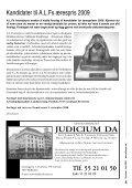 Syndrom nr 2 - 2008.indd - Arbeidsmiljøskaddes landsforening - Page 5