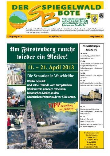Veranstaltungen - KabelJournal GmbH