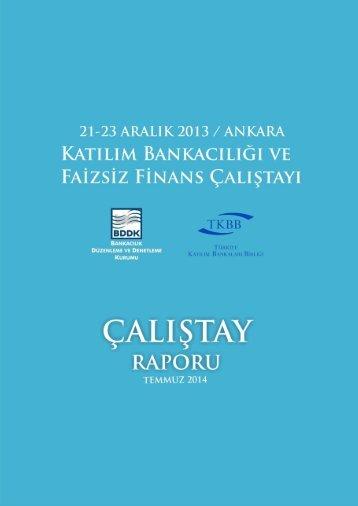 13334calistay_raporu_24072014