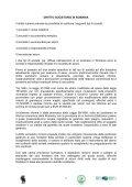 Romania - Camera di Commercio - Page 3