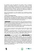 Romania - Camera di Commercio - Page 4