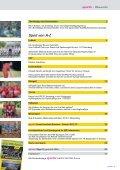 September/Oktober 2011 - Sportiv - Seite 3