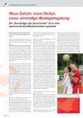 September/Oktober 2011 - Sportiv - Seite 4