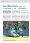 September/Oktober 2011 - Sportiv - Seite 6