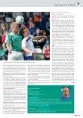September/Oktober 2011 - Sportiv - Seite 7