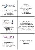 Kooperationspartner von ... - Sparkasse Berchtesgadener Land - Seite 2