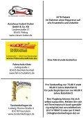 Kooperationspartner von ... - Sparkasse Berchtesgadener Land - Seite 3