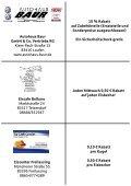 Kooperationspartner von ... - Sparkasse Berchtesgadener Land - Seite 6
