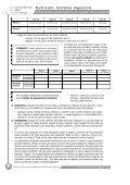 natu-egb2-2 - Escritorio de Educación Rural - Educ.ar - Page 2
