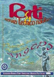 cover 01-06.indd - angopi