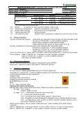 ANAREZ - 0412 BL.pdf - Novato - Page 4