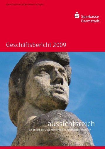 aussichtsreich - Sparkasse Darmstadt
