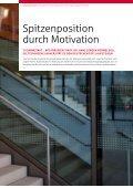 aussichtsreich - Sparkasse Darmstadt - Seite 7