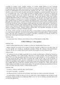 Bhagavad-gīta - pamatteksts - Sākums - Page 2