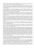 Bhagavad-gīta - pamatteksts - Sākums - Page 3