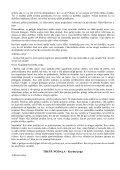 Bhagavad-gīta - pamatteksts - Sākums - Page 4