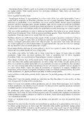 Bhagavad-gīta - pamatteksts - Sākums - Page 5