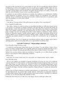 Bhagavad-gīta - pamatteksts - Sākums - Page 6